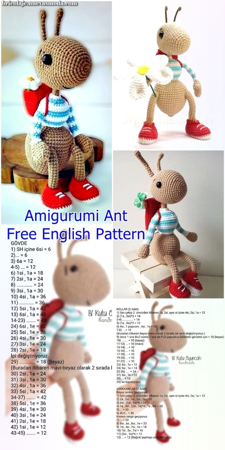 Cochise Indian amigurumi pattern - Amigurumipatterns.net | 1472x736